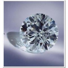 钻石戒指-2