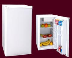 万祥省电冰箱