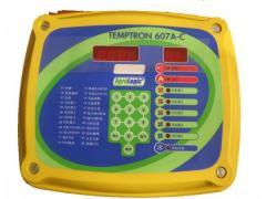 环境控制器T607A-C