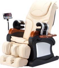 Massage Chair  M801A