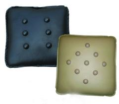 Massage Pillow (MAKS-1030)