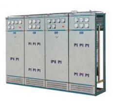 GGD系列交流低压配电柜