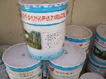 高氯化聚乙烯带锈防锈防腐漆