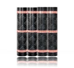 专创Patent高铁、道桥、地铁、隧道专用防水材料 -----高聚物改性沥青防水卷材