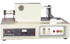 超声波软管封尾机 QJ-125型
