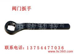 Explosion-proof fitters tools