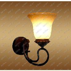 欧式古典灯8065-1W