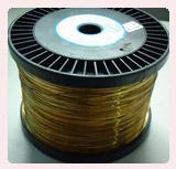 锰铜电解线,东莞电解线《黄铜电解线》