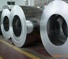 Accessories for cutting steel rods