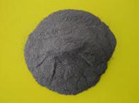 铁合金粉剂