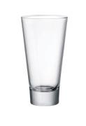 意大利水杯
