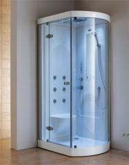 AZ008P 整体淋浴房
