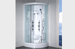 淋浴房 -WS093