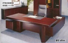 办公桌03
