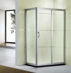 Y-L7921(方形)淋浴房