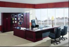 办公桌02