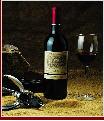 巴斯克酒庄干红葡萄酒正牌2005