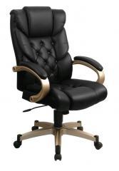 办公椅02