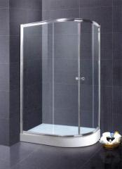 淋浴房 -05
