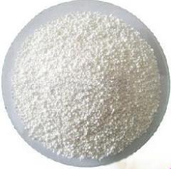Sodium hydrosulfite /Sodium dithionite