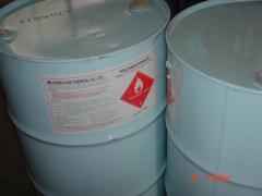 L-75固化剂