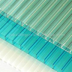 Elastrons, polyvinylchloride