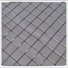 Grids panel