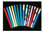 LED新型数码梦幻灯柱(MXB系列)