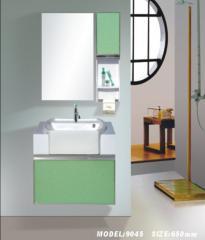 铝合金玻璃系列-9045