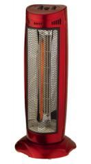 碳纤管暖风机(机械式)