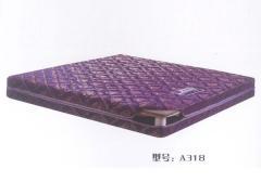 群信床垫 -06