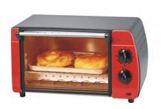 电烤箱系列-RK-09B1