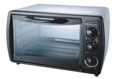 电烤箱系列-RK-19A1
