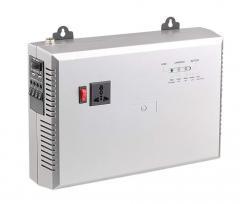 太阳能控制系统 JH01-ASD1A