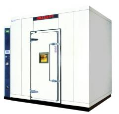 Electrotechnical equipment