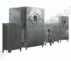 Equipment for pharmaceutical manufacture