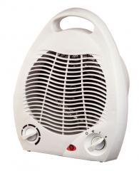暖风机 FH03A