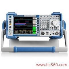 供应R&S ESL EMI测试接收机