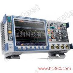 供应R&S RTM数字示波器