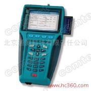 供应JDSU网络测试仪NT955