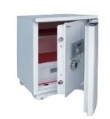 D-48BX 冰箱式家用电子保管箱