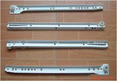 Drawer slide , shelf bracket , TV bracket , hinge