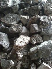 高碳铬铁六