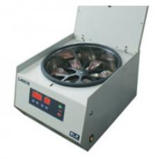 Cell Smear Centrifuge/Thin-prep cell test