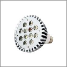 PAR38 LED射灯