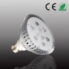 高功效-LED射灯
