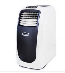 移动空调免安装