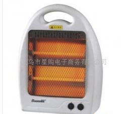 宝尔玛电暖器
