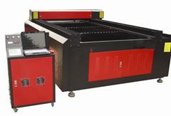 Laser cutter CY1325