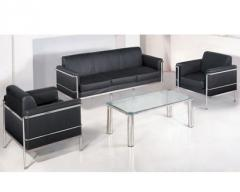 沙发系列 -SF-009